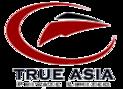 true-asia-logo