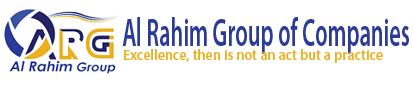 Al-Rahim Group